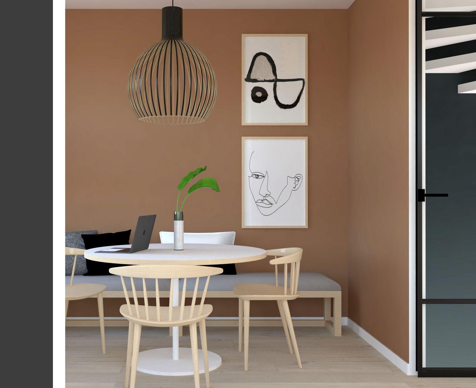 Studio adrianne van dijken stijlvolle tijdloze serene interieurs